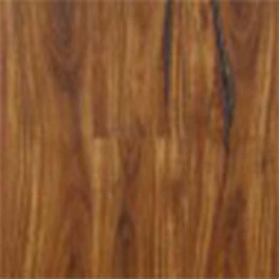 Texas Traditions Bayport Plank 6 Inch Sunset Acacia Vinyl Flooring