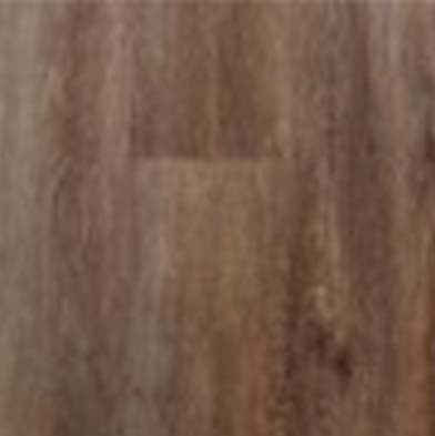 Texas Traditions Bayport Nature Plank 7 1/2 Inch Brindle Vinyl Flooring