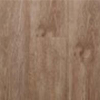 Texas Traditions Bayport Nature Plank 7 1/2 Inch Prairie Vinyl Flooring