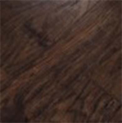 Texas Traditions Colonial Manor Handscraped 5 Inch Genoa Hickory Hardwood Flooring