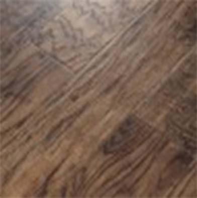 Texas Traditions Colonial Manor Handscraped 5 Inch Taverna Hickory Hardwood Flooring