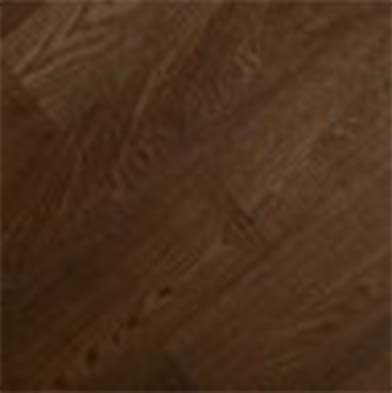 Texas Traditions Cortlandt Manor Wirebrushed 6 Inch Livingston Oak Hardwood Flooring