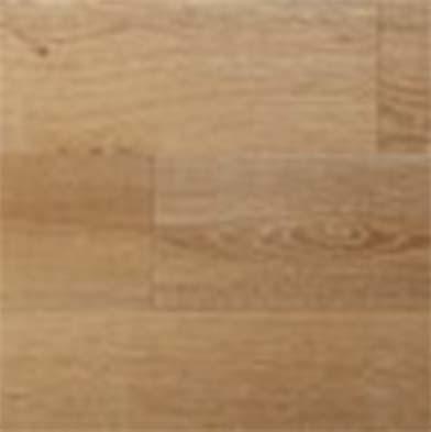 Texas Traditions Cortlandt Manor Wirebrushed 6 Inch Saratoga Oak Hardwood Flooring