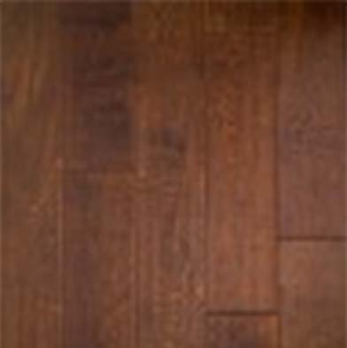 Texas Traditions Hill Country Handscraped 5 Inch Bandera Birch Hardwood Flooring