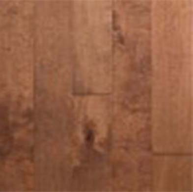 Texas Traditions Hill Country Handscraped 5 Inch Comal Birch Hardwood Flooring