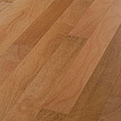 Triangulo Engineered Spanish Wood 6.5 Champagne Hardwood Flooring