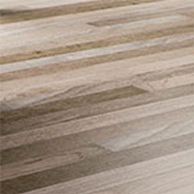 Triangulo Engineered Spanish Wood 5 Oxford Hardwood Flooring