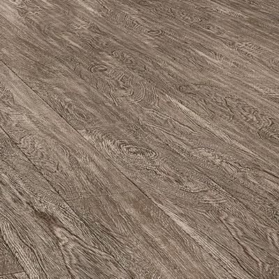 Triangulo Engineered St Augustine 1/2 x 9 1/4 Manoa Oak Almeria Hardwood Flooring