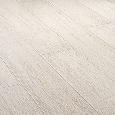 Triangulo Engineered St Augustine 1/2 x 9 1/4 Manoa Oak Ibiza Hardwood Flooring