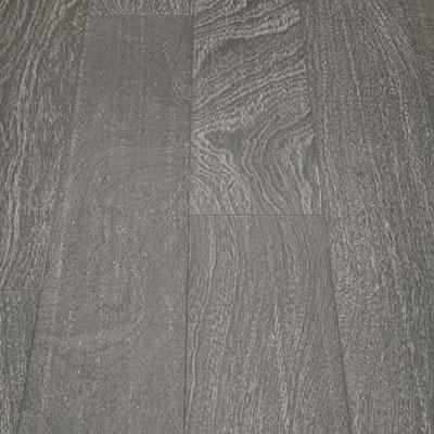Triangulo Engineered St Augustine 1/2 x 9 1/4 Manoa Oak Madri Hardwood Flooring