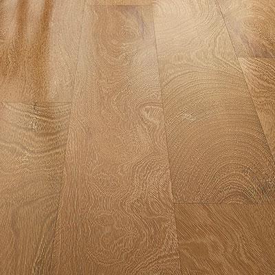Triangulo Engineered St Augustine 1/2 x 9 1/4 Manoa Oak Sevilla Hardwood Flooring