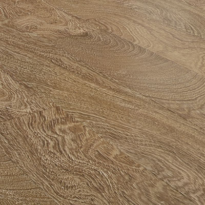 Triangulo Engineered St Augustine 1/2 x 9 1/4 Manoa Oak Valencia Hardwood Flooring