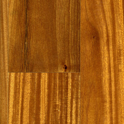 Engineered hardwood best deals engineered hardwood for Hardwood flooring deals