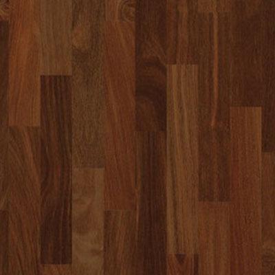 Triangulo Engineered 5/16 x 5 (100 Series) Brazilian Chestnut (Sucupira) Hardwood Flooring