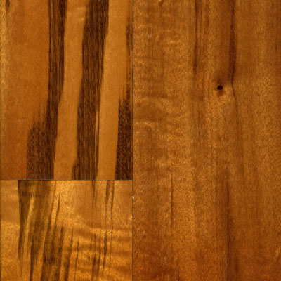 Engineered hardwood best deals engineered hardwood for Best deals on flooring