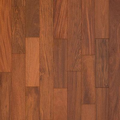 Ua Floors Diamond Forever Brazilian Cherry Hardwood Flooring
