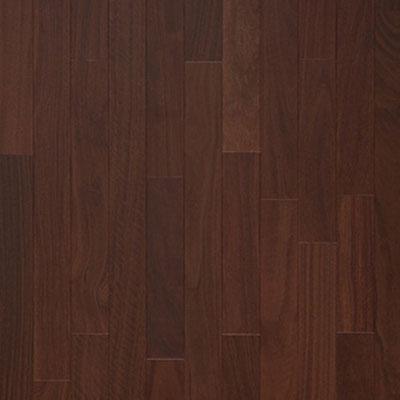 Ua Floors Diamond Forever Peruvian Walnut Hardwood Flooring