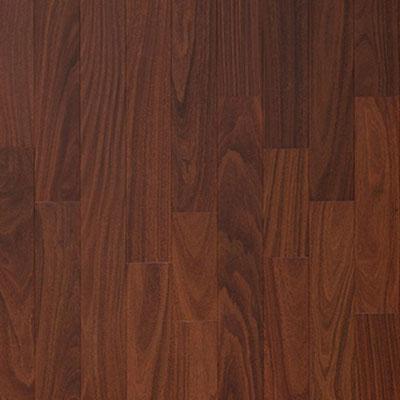 Ua Floors Diamond Forever Rose Walnut Hardwood Flooring