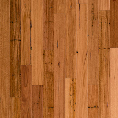Ua Floors Grecian Collection 3 9/16 Wormy Chestnut Hardwood Flooring