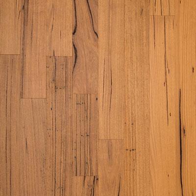 Ua Floors Olde Charleston Wormy Chestnut 5 1/2 Hardwood Flooring