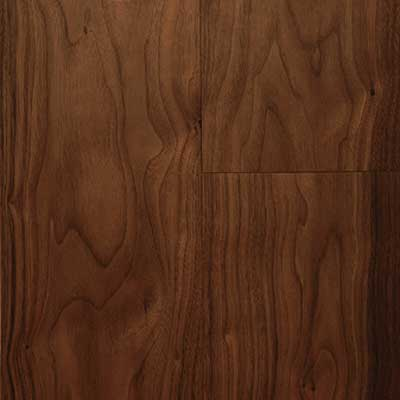 Ua Floors Olde Charleston Fruitwood Walnut 7 1/2 Hardwood Flooring