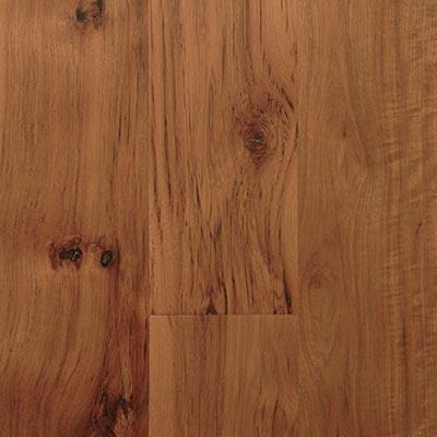 Ua Floors Olde Charleston Hickory Hazelnut 7 1/2 Hardwood Flooring