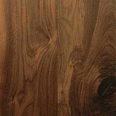 Ua Floors Olde Charleston Leathered Walnut 7 1/2 Hardwood Flooring