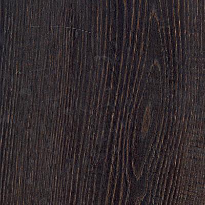 US Floors Navarre Oiled Floors Ariege (Sample) Hardwood Flooring