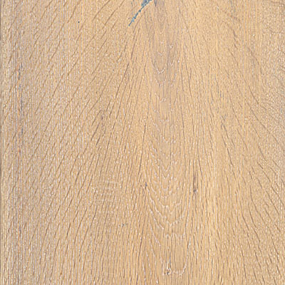 US Floors Navarre Oiled Floors Aude (Sample) Hardwood Flooring