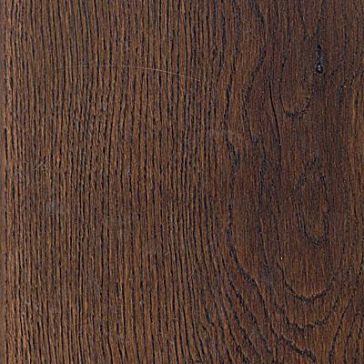 US Floors Navarre Oiled Floors Cantal (Sample) Hardwood Flooring