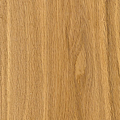 US Floors Navarre Oiled Floors Gaillac (Sample) Hardwood Flooring