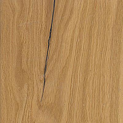 US Floors Navarre Oiled Floors Royal Rustic (Sample) Hardwood Flooring