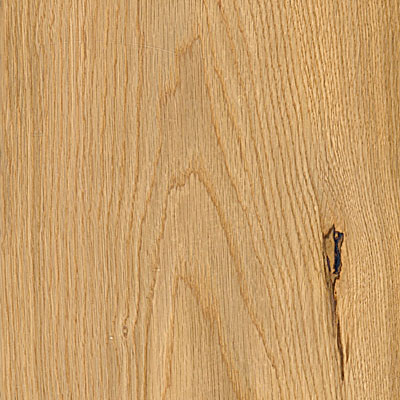 US Floors Navarre Oiled Floors Tarbes (Sample) Hardwood Flooring
