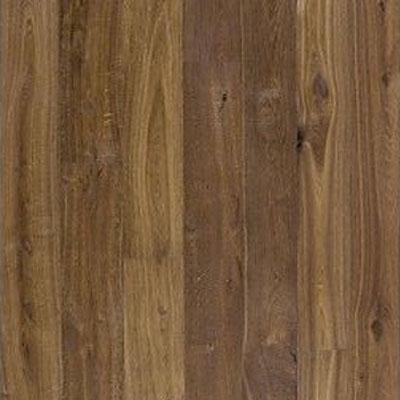US Floors Navarre Oiled Floors Tours (Sample) Hardwood Flooring