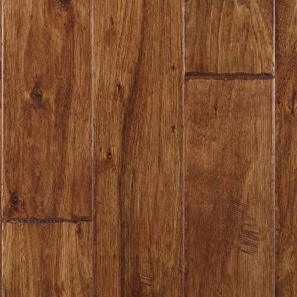 Versini Cosenza Handscraped 5 Inch Baja Hardwood Flooring