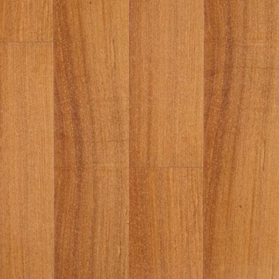 Versini Exotics Palermo Wide 5 Inch Natural Cumaru Hardwood Flooring