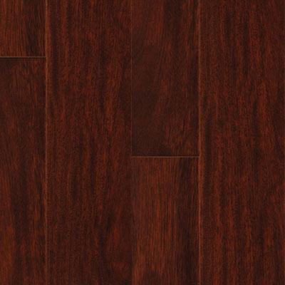 Versini Exotics Palermo Wide 5 Inch Natural Sucapira Hardwood Flooring