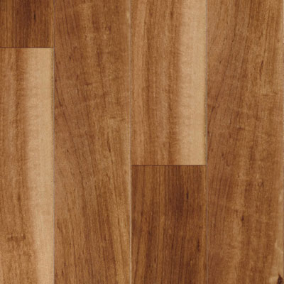 Versini Exotics Palermo Wide 5 Inch Natural Tigerwood Hardwood Flooring