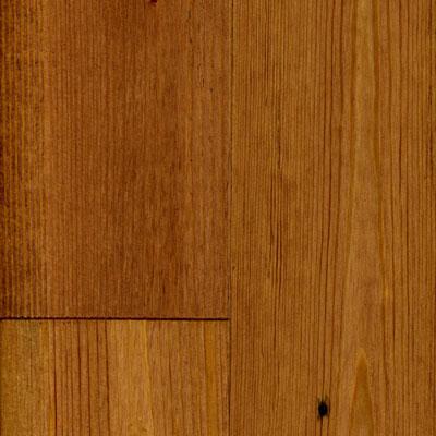 Versini Lazio Pine Wide 5 Inch Praline Honey Hardwood Flooring