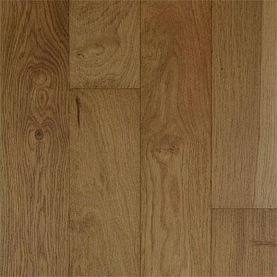 Versini Lugano Oak 5 Toast Hardwood Flooring