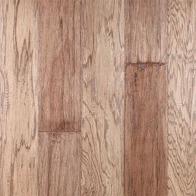 Versini Padova Handscraped Wide 5 Inch Barley Hardwood Flooring
