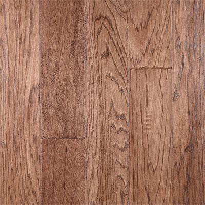 Versini Padova Handscraped Wide 5 Inch Fireside Hardwood Flooring