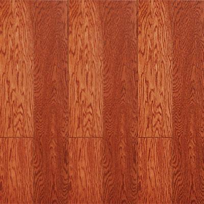 Versini Roma Wide 5 Inch Woodstock Hardwood Flooring