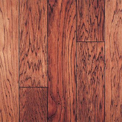 Versini San Bruno Inch Distressed 5 Inch Bourbon Hardwood Flooring