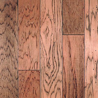 Versini San Bruno Inch Distressed 5 Inch Tinder Hardwood Flooring