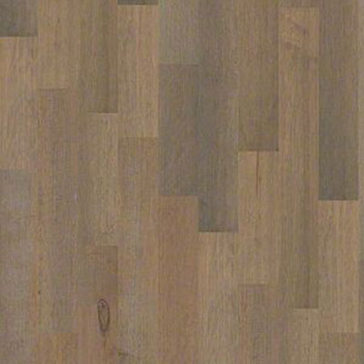 Virginia Vintage Churchill Maple 6 1/4 Inch Bombay (Sample) Hardwood Flooring
