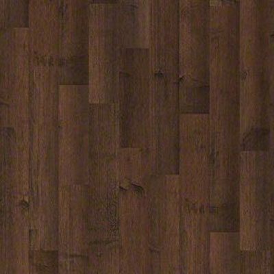 Virginia Vintage Churchill Maple 6 1/4 Inch Chartwell (Sample) Hardwood Flooring