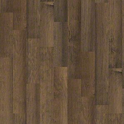 Virginia Vintage Churchill Maple 6 1/4 Inch Downing Street (Sample) Hardwood Flooring