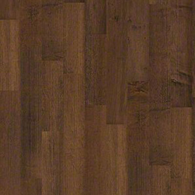 Virginia Vintage Churchill Maple 6 1/4 Inch Highgrove (Sample) Hardwood Flooring