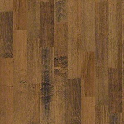 Virginia Vintage Churchill Maple 6 1/4 Inch Hyde Park (Sample) Hardwood Flooring